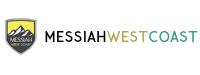 Messiah West Coast